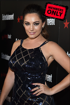 Celebrity Photo: Kelly Brook 2822x4240   1.4 mb Viewed 6 times @BestEyeCandy.com Added 32 days ago