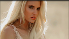 Celebrity Photo: Jessica Simpson 1920x1080   848 kb Viewed 59 times @BestEyeCandy.com Added 17 days ago