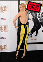 Celebrity Photo: Elizabeth Banks 2850x4148   1.3 mb Viewed 0 times @BestEyeCandy.com Added 2 days ago