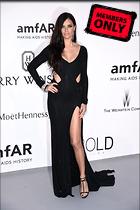 Celebrity Photo: Adriana Lima 3280x4928   3.8 mb Viewed 5 times @BestEyeCandy.com Added 49 days ago