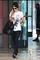 Celebrity Photo: Paris Hilton 2100x3098   979 kb Viewed 16 times @BestEyeCandy.com Added 18 days ago