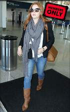 Celebrity Photo: Amy Adams 2100x3365   1.2 mb Viewed 0 times @BestEyeCandy.com Added 10 days ago