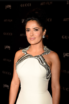 Celebrity Photo: Salma Hayek 2456x3696   584 kb Viewed 131 times @BestEyeCandy.com Added 31 days ago