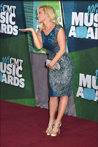 Celebrity Photo: Kellie Pickler 2000x3000   687 kb Viewed 9 times @BestEyeCandy.com Added 15 days ago