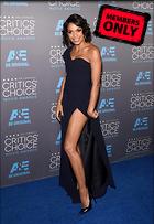 Celebrity Photo: Rosario Dawson 1738x2526   1.4 mb Viewed 7 times @BestEyeCandy.com Added 376 days ago