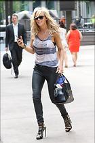 Celebrity Photo: Jenny McCarthy 1600x2400   821 kb Viewed 79 times @BestEyeCandy.com Added 63 days ago