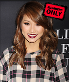 Celebrity Photo: Brenda Song 2100x2500   1.4 mb Viewed 0 times @BestEyeCandy.com Added 188 days ago