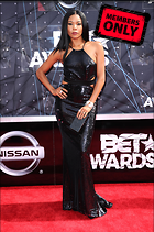 Celebrity Photo: Gabrielle Union 2191x3300   1.2 mb Viewed 1 time @BestEyeCandy.com Added 14 days ago