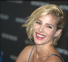 Celebrity Photo: Elsa Pataky 4500x4128   788 kb Viewed 21 times @BestEyeCandy.com Added 17 days ago