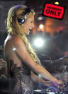 Celebrity Photo: Paris Hilton 3071x4252   1.1 mb Viewed 2 times @BestEyeCandy.com Added 5 days ago