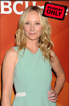 Celebrity Photo: Anne Heche 2334x3600   2.3 mb Viewed 0 times @BestEyeCandy.com Added 31 days ago
