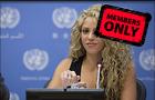 Celebrity Photo: Shakira 4813x3077   1.6 mb Viewed 1 time @BestEyeCandy.com Added 101 days ago