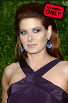 Celebrity Photo: Debra Messing 2400x3600   1.8 mb Viewed 1 time @BestEyeCandy.com Added 61 days ago