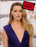 Celebrity Photo: Amber Heard 2850x3699   1,089 kb Viewed 0 times @BestEyeCandy.com Added 18 hours ago