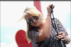 Celebrity Photo: Jamie Lynn Spears 3000x1994   865 kb Viewed 28 times @BestEyeCandy.com Added 72 days ago