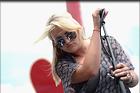 Celebrity Photo: Jamie Lynn Spears 3000x1994   865 kb Viewed 28 times @BestEyeCandy.com Added 71 days ago