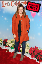 Celebrity Photo: Tiffani-Amber Thiessen 2400x3674   1,002 kb Viewed 1 time @BestEyeCandy.com Added 64 days ago