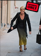 Celebrity Photo: Julie Bowen 2276x3100   1.3 mb Viewed 3 times @BestEyeCandy.com Added 82 days ago
