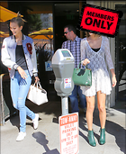 Celebrity Photo: Taylor Swift 2299x2813   2.6 mb Viewed 0 times @BestEyeCandy.com Added 8 days ago