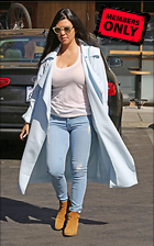 Celebrity Photo: Kourtney Kardashian 2179x3492   3.5 mb Viewed 2 times @BestEyeCandy.com Added 39 days ago