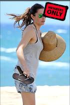 Celebrity Photo: Jessica Biel 1644x2466   1.8 mb Viewed 1 time @BestEyeCandy.com Added 13 days ago