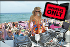 Celebrity Photo: Paris Hilton 6482x4322   2.3 mb Viewed 2 times @BestEyeCandy.com Added 13 days ago