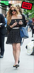 Celebrity Photo: Lindsay Lohan 2249x4724   1.9 mb Viewed 0 times @BestEyeCandy.com Added 7 days ago