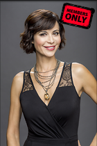 Celebrity Photo: Catherine Bell 2400x3600   1.8 mb Viewed 2 times @BestEyeCandy.com Added 41 days ago