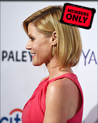 Celebrity Photo: Julie Bowen 2521x3151   1.4 mb Viewed 0 times @BestEyeCandy.com Added 10 days ago