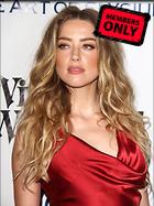 Celebrity Photo: Amber Heard 3456x4608   2.3 mb Viewed 1 time @BestEyeCandy.com Added 7 days ago