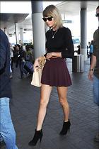 Celebrity Photo: Taylor Swift 2004x3000   728 kb Viewed 27 times @BestEyeCandy.com Added 28 days ago