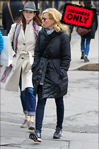Celebrity Photo: Elizabeth Banks 2400x3600   2.2 mb Viewed 0 times @BestEyeCandy.com Added 4 days ago