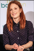 Celebrity Photo: Julianne Moore 2022x3000   877 kb Viewed 41 times @BestEyeCandy.com Added 41 days ago