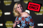 Celebrity Photo: Elizabeth Banks 3326x2210   1.9 mb Viewed 3 times @BestEyeCandy.com Added 54 days ago