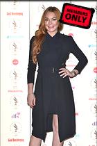 Celebrity Photo: Lindsay Lohan 2454x3681   1.4 mb Viewed 1 time @BestEyeCandy.com Added 13 days ago