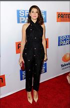 Celebrity Photo: Marisa Tomei 2400x3661   605 kb Viewed 25 times @BestEyeCandy.com Added 28 days ago