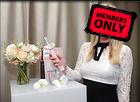 Celebrity Photo: Nicky Hilton 3000x2187   1.5 mb Viewed 3 times @BestEyeCandy.com Added 100 days ago