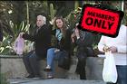 Celebrity Photo: Milla Jovovich 5184x3456   1,045 kb Viewed 0 times @BestEyeCandy.com Added 21 days ago