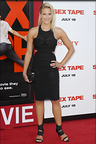 Celebrity Photo: Brittany Daniel 2400x3607   708 kb Viewed 19 times @BestEyeCandy.com Added 91 days ago