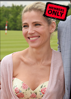 Celebrity Photo: Elsa Pataky 2102x2949   2.0 mb Viewed 1 time @BestEyeCandy.com Added 9 days ago