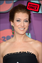Celebrity Photo: Kate Walsh 1994x3000   1,025 kb Viewed 2 times @BestEyeCandy.com Added 25 days ago