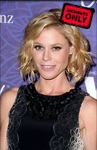 Celebrity Photo: Julie Bowen 3048x4728   2.5 mb Viewed 1 time @BestEyeCandy.com Added 113 days ago