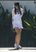 Celebrity Photo: Jessica Biel 1089x1569   216 kb Viewed 133 times @BestEyeCandy.com Added 33 days ago