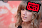 Celebrity Photo: Taylor Swift 4928x3280   2.2 mb Viewed 5 times @BestEyeCandy.com Added 39 days ago