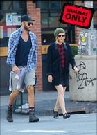 Celebrity Photo: Kate Mara 2517x3507   2.6 mb Viewed 1 time @BestEyeCandy.com Added 6 days ago