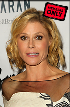 Celebrity Photo: Julie Bowen 2368x3600   2.7 mb Viewed 3 times @BestEyeCandy.com Added 130 days ago