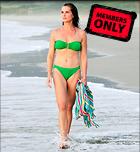 Celebrity Photo: Brooke Shields 1658x1800   2.2 mb Viewed 16 times @BestEyeCandy.com Added 394 days ago
