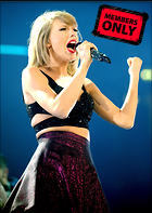 Celebrity Photo: Taylor Swift 2129x3000   3.1 mb Viewed 1 time @BestEyeCandy.com Added 43 days ago