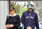 Celebrity Photo: Jennifer Garner 1969x1345   414 kb Viewed 15 times @BestEyeCandy.com Added 19 days ago