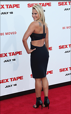 Celebrity Photo: Brittany Daniel 1875x3000   368 kb Viewed 45 times @BestEyeCandy.com Added 91 days ago